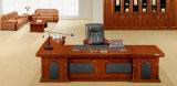 Mobiliário de madeira para escritórios Big Boss Secretária