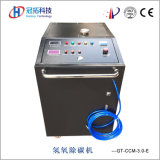 [كر كر] منتوجات هيدروجين [هّو] محرّك كربون منظّف آلة سيّارة غسل [غت-كّم-3.0]