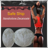 Sicheres Lieferungs-HormonSteroid Nandrolone Decanoate Deca Durabolin Durabol