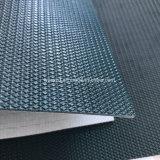 Bande de conveyeur plate matérielle de vente chaude de PVC de Portable de bonne qualité