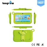 Shenzhen fabricante OEM 7 Pol Kids tablet Android Educacional