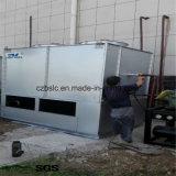 Tiefkühltruhe, Kühlraum, Kaltlagerung, Abkühlung-Teile