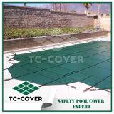 Высококачественный защитный кожух для бассейн