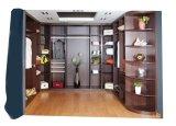 Weg in den Wandschrank-/Garderoben-Wandschränken/Amoire