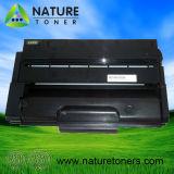 Cartuccia di toner nera 406989 (SP3500) per la stampante di Ricoh Aficio Sp3500/Sp3510