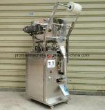 Koyo水機械磨き粉の液体水ガーナのための満ちるパッキング機械