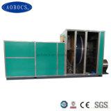 Unidade solvente da recuperação de NMP para a fábrica da bateria de lítio