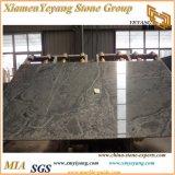 China-Himmel-Blau-Granit. Grauer Granit