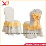 De Polyester van het hotel/de Dekking van de Stoel van Spandex/van het Satijn voor Restaurant/Banket/Zaal/Gebeurtenis/Huwelijk
