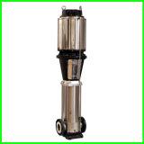 Pompe à eau centrifuge multifonctionnelle monophasé 50Hz