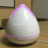 Nuevas ideas de productos 2018 Humidificador difusor de aroma