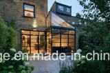 Использовать наружные защитные элементы главного окна стальные резьба для продажи