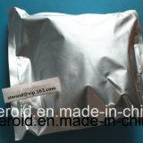 Gesunde Eplerenone Antioestrogen-Steroide der Reinheit-99% 107724-20-9