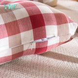Sconto i migliori cuscini delle 3 parti per il sonno per la locanda