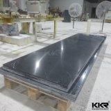 Superfícies Corian 100% puro lajes de superfície sólida de acrílico
