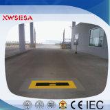 Unter Fahrzeug-Überwachung-Inspektion-Scannen-Sicherheitssystem