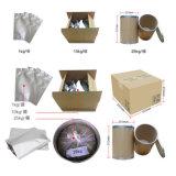 Sorbit-bester Kristallpreis von den China-guten Lieferanten