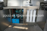 Puder-Rollen-Granulierer der trockenen Chemikalien-Gk-120