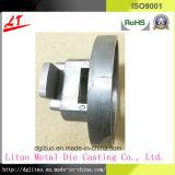 Alliage de métaux de pression moulage sous pression moulage sous pression pour l'automobile Auto Parts