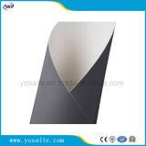 屋根ふきのための紫外線抵抗のPVCポリマー防水膜