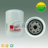El filtro de lubricación para Auto Parts (LF701)