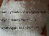 La alta calidad y pureza Sodium Lauryl Sulfoacetate con precio competitivo