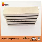 Il magnete potente di NdFeB del frigorifero per Multi-Usa