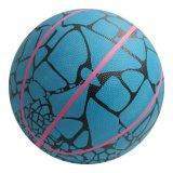 [كرقولور] طباعة مطّاطة ترقية كرة سلّة