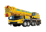 XCMG 180 tonnes officielle du terrain accidenté Crane Qay180