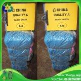 아름다움 판매를 위한 다채로운 파티복 사용된 의류 또는 사용된 옷