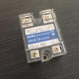 Le SSR 60da 3-32VCC à 24-480VAC monophasé relais de l'état solide