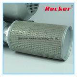 Recker уборщик воздуха фильтра воздуходувки 1 дюйма для воздуходувки