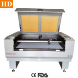 80W 100W 130W Máquina de gravura de corte a laser