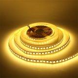 Streifen-Beleuchtung der hohen Helligkeits-5054 LED