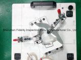Стенд для ремонта/ CF/ Осмотр прибора для автоматического частей тела, автомобильных запчастей, штамповки &пластмассовых деталей