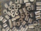 Порошковое металлургии металлической части порошковой металлургии