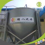 Оптовая торговля Китая поставщика высококачественных хорошие цены земледелия в бункере подачи