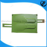 PVC / TPU / TPR / Tr / PU / EVA Shoes / Soles / Slipper Mold