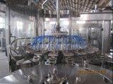 """Проект """"под ключ"""" 4000bph минеральной воды машина"""