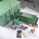 열기 솔기 밀봉 기계 (고성능)