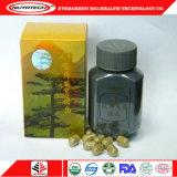 強い有効な重量の利得の補足は朝鮮人参のKianpiの丸薬を要約する