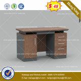 Bureau bon marché de modèle de Tableau d'ordinateur de commis (HX-8NE007)