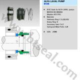 Механические уплотнения (B13-5) 4