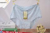كلاسيكيّة تصميم لوح يهوّي قطر [يوونغ جرل] مثلث [بنتي] بنات ملبس داخليّ [بنتي] نماذج