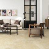 De Italiaanse Tegel van de Keramiek van het Porselein van het Cement van de Decoratie van het Huis Concrete (LF6002)