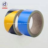 ペット反射テープの元の製造中国製