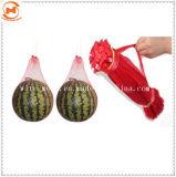 フルーツ野菜のパッキングのためのさまざまな網の純袋