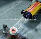 KIA - 1 квт переносного типа индукционного нагревателя для крепления погружных подогревателей