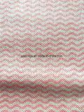 Ткань чистки Microfiber Dishcloth Nonwoven