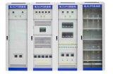 PDUシリーズ送り装置強い反オーバーロードの機能の電気UPSシステム